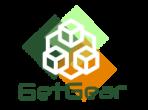 GetGear Sports